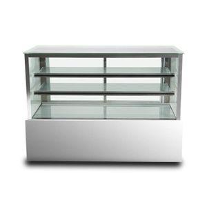 Materiel professionnel cuisine achat vente materiel for Soldes materiel cuisine