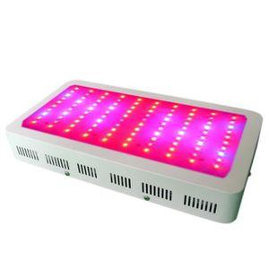 tube neon led couleur achat vente tube neon led couleur pas cher cdiscount. Black Bedroom Furniture Sets. Home Design Ideas