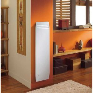 Radiateur electrique vertical 1000w achat vente radiateur electrique vertical 1000w pas cher for Radiateur electrique vertical rayonnant soldes nantes