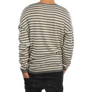 pull o'neill homme glider gris