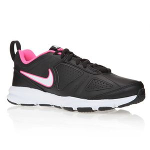 BASKET NIKE Baskets T-Lite Xi Chaussures Femme