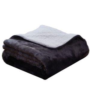 coccon canape achat vente coccon canape pas cher cdiscount. Black Bedroom Furniture Sets. Home Design Ideas