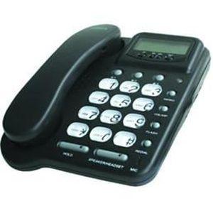telephonie telephone fixe poste telephonique pabx main libre et  numeros e f auc