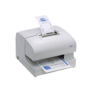 Epson tm coupon package download : Coupon kisses