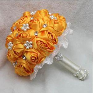 Strass pour bouquet de mariage achat vente strass pour bouquet de mariage pas cher cdiscount - Strass pour bouquet de mariee ...