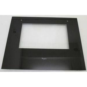 vitre exterieur pour four whirlpool achat vente vitre exterieur pour four whirlpool pas cher. Black Bedroom Furniture Sets. Home Design Ideas