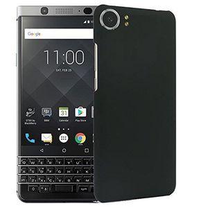 coque blackberry keyone achat vente coque blackberry keyone pas cher les soldes sur. Black Bedroom Furniture Sets. Home Design Ideas