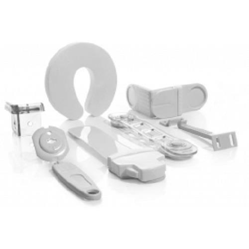 kit de s curit pour enfant 30 pi ces achat vente kit s curit b b 2009945494170 cdiscount. Black Bedroom Furniture Sets. Home Design Ideas