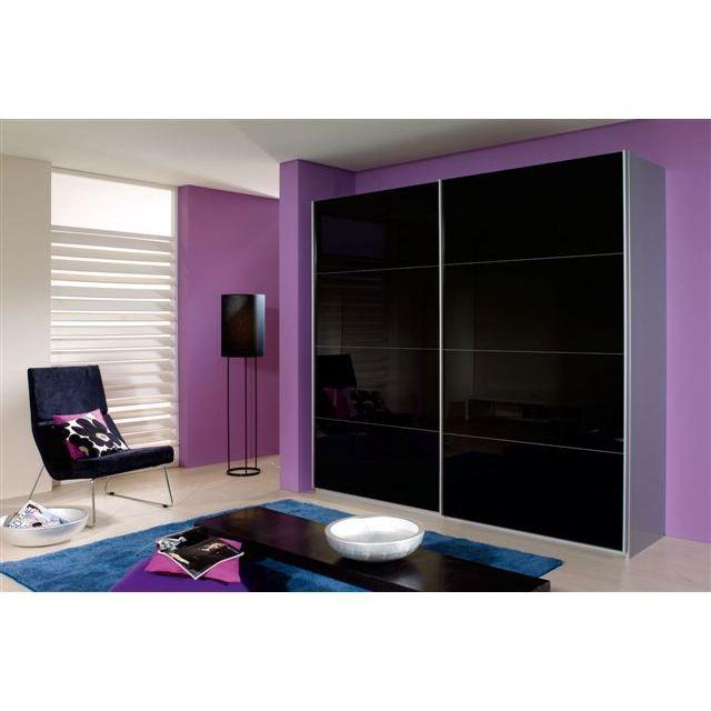 liste d 39 anniversaire de alexis e blouson chargement rampes top moumoute. Black Bedroom Furniture Sets. Home Design Ideas