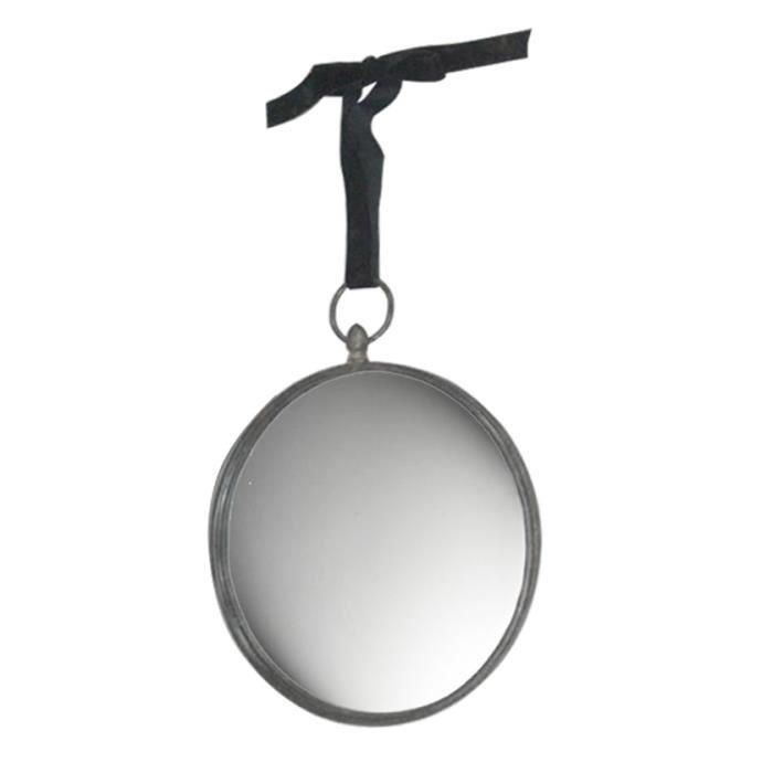 miroir rond murale achat vente miroir rond murale pas. Black Bedroom Furniture Sets. Home Design Ideas