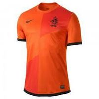 MAILLOT - POLO  Nike maillot football Pays Bas d…