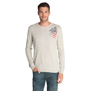 PULL NKDS Pull Homme