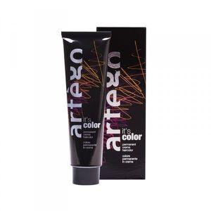 coloration artego color 150 ml n12 1 super claircissant b - Super Eclaircissant Sur Cheveux Colores