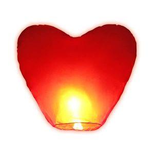 Lot lanternes volantes achat vente lot lanternes for Lanterne japonaise de jardin pas cher
