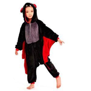 tr s chic mailanda unisex ensemble de pyjama combinaison de nuit v tement pour enfants b b. Black Bedroom Furniture Sets. Home Design Ideas