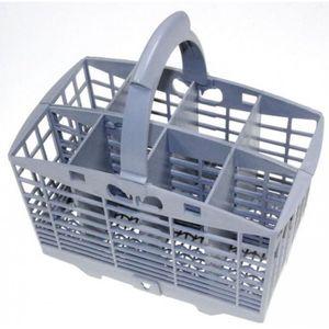 lave vaisselle gris achat vente lave vaisselle gris. Black Bedroom Furniture Sets. Home Design Ideas