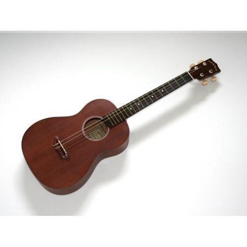 Kala makala mk b housse ukulele baryton pas cher for Housse ukulele