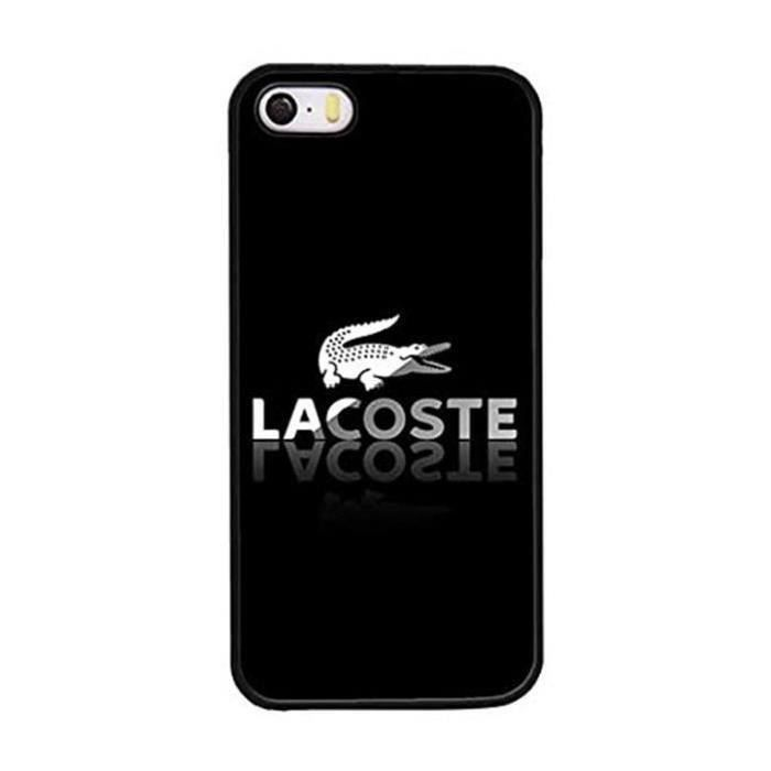 Coque Iphone Magasin