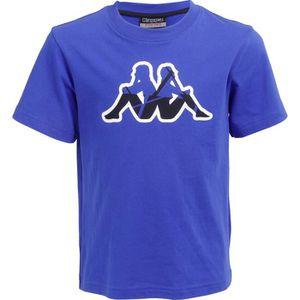 T-SHIRT KAPPA T-shirt Gambiller Enfant Garçon