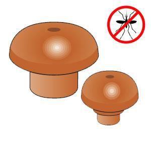 chapeau ventilation achat vente chapeau ventilation pas cher cdiscount. Black Bedroom Furniture Sets. Home Design Ideas