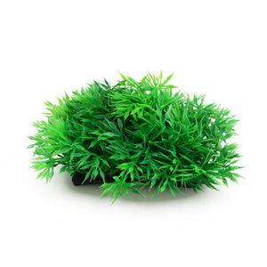plante artificielle pour aquarium achat vente plante. Black Bedroom Furniture Sets. Home Design Ideas