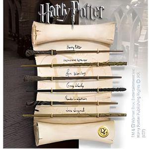 Baguette hermione achat vente jeux et jouets pas chers - Baguette harry potter pas cher ...
