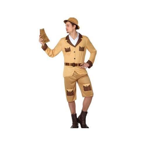 costume-adulte-explorateur-taille-56.jpg
