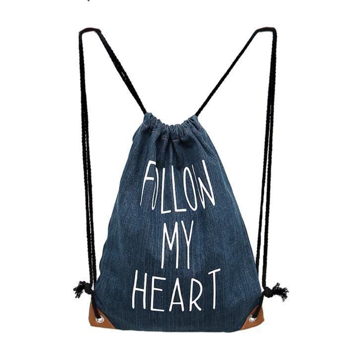 sac a dos de femme sport achat vente sac a dos de femme sport pas cher les soldes sur. Black Bedroom Furniture Sets. Home Design Ideas