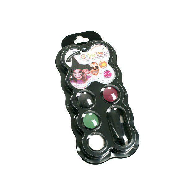 Palette maquillage sorci re grim 39 tout achat vente - Palette de maquillage pas cher ...