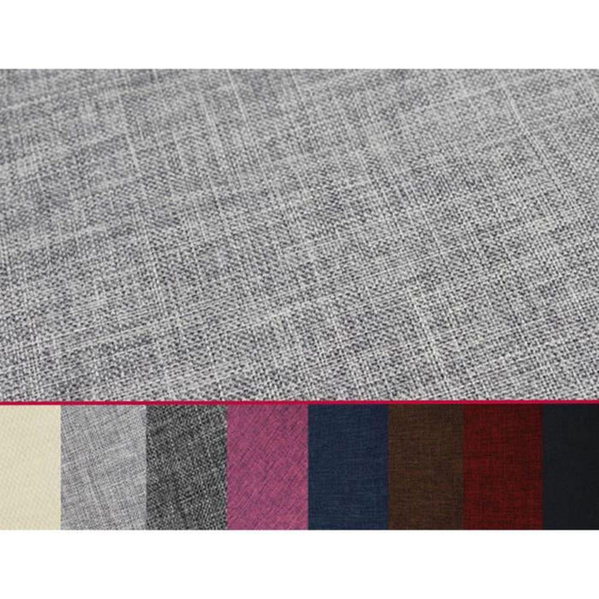 Tissu d ameublement achat vente tissu d ameublement - Tissu d ameublement design ...