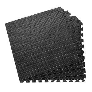 tapis de sol pour parc bebe achat vente tapis de sol. Black Bedroom Furniture Sets. Home Design Ideas