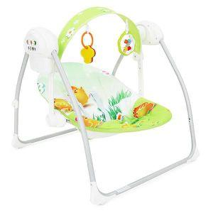 transat bebe 5 points achat vente transat bebe 5 points pas cher cdiscount. Black Bedroom Furniture Sets. Home Design Ideas