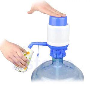 pompe a eau pour bouteille achat vente pompe a eau pour bouteille pas che. Black Bedroom Furniture Sets. Home Design Ideas