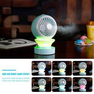 Ventilateur diffuseur achat vente ventilateur diffuseur pas cher cdiscount - Humidificateur de bureau ...