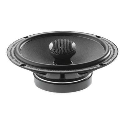 haut parleurs 16 5cm focal isc165 achat vente haut parleur voiture haut parleurs 16 5cm. Black Bedroom Furniture Sets. Home Design Ideas
