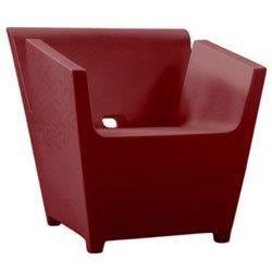 fauteuil raffy bordeaux achat vente chaise fauteuil jardin fauteuil raffy cdiscount. Black Bedroom Furniture Sets. Home Design Ideas