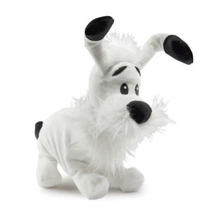 chien en peluche achat vente chien en peluche pas cher cdiscount page 10. Black Bedroom Furniture Sets. Home Design Ideas