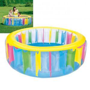 Kit reparation piscine gonflable achat vente kit for Kit piscine beton pas cher