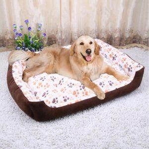 tapis chien grande taille achat vente tapis chien grande taille pas cher les soldes sur. Black Bedroom Furniture Sets. Home Design Ideas