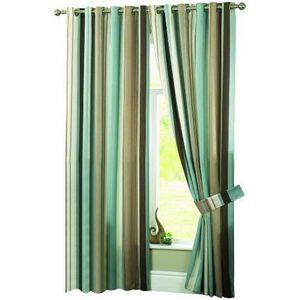 rideaux vert d eau achat vente rideaux vert d eau pas cher les soldes sur cdiscount. Black Bedroom Furniture Sets. Home Design Ideas