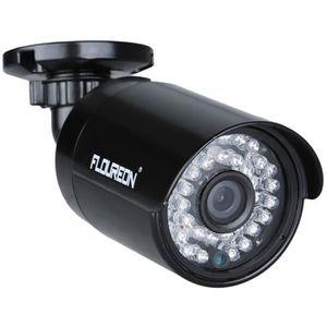 camera de surveillance exterieur vision nocturne achat vente camera de surveillance. Black Bedroom Furniture Sets. Home Design Ideas