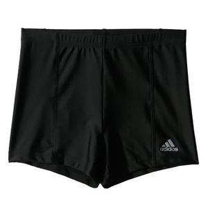 MAILLOT DE NATATION Boxer de bain Adidas I ESS Boxer