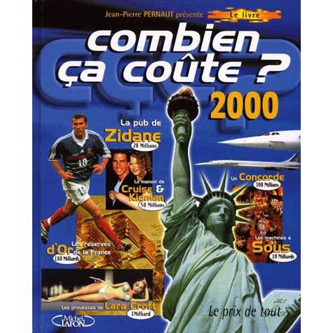 Combien Isotretinoin Coute