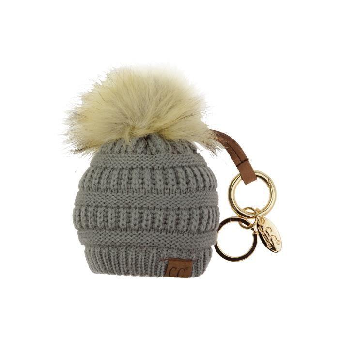 PORTE,CLÉS Porte,clé ou accessoire de bourse Petit Bonnet d\u0027h