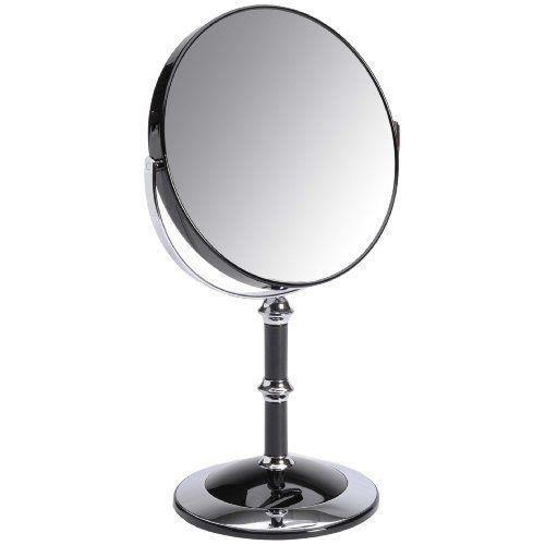 danielle miroir sur pied grossissant x 7 di achat. Black Bedroom Furniture Sets. Home Design Ideas