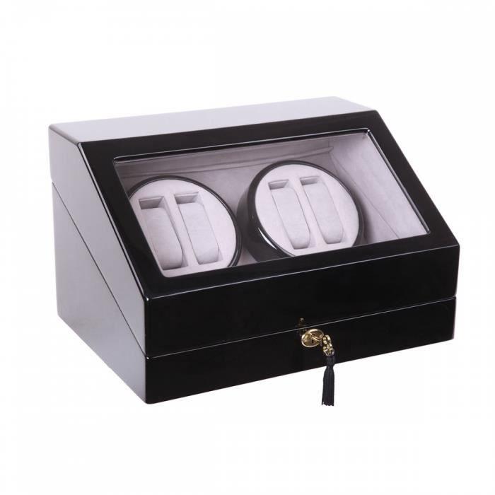 remontoir montre automatique pas cher. Black Bedroom Furniture Sets. Home Design Ideas