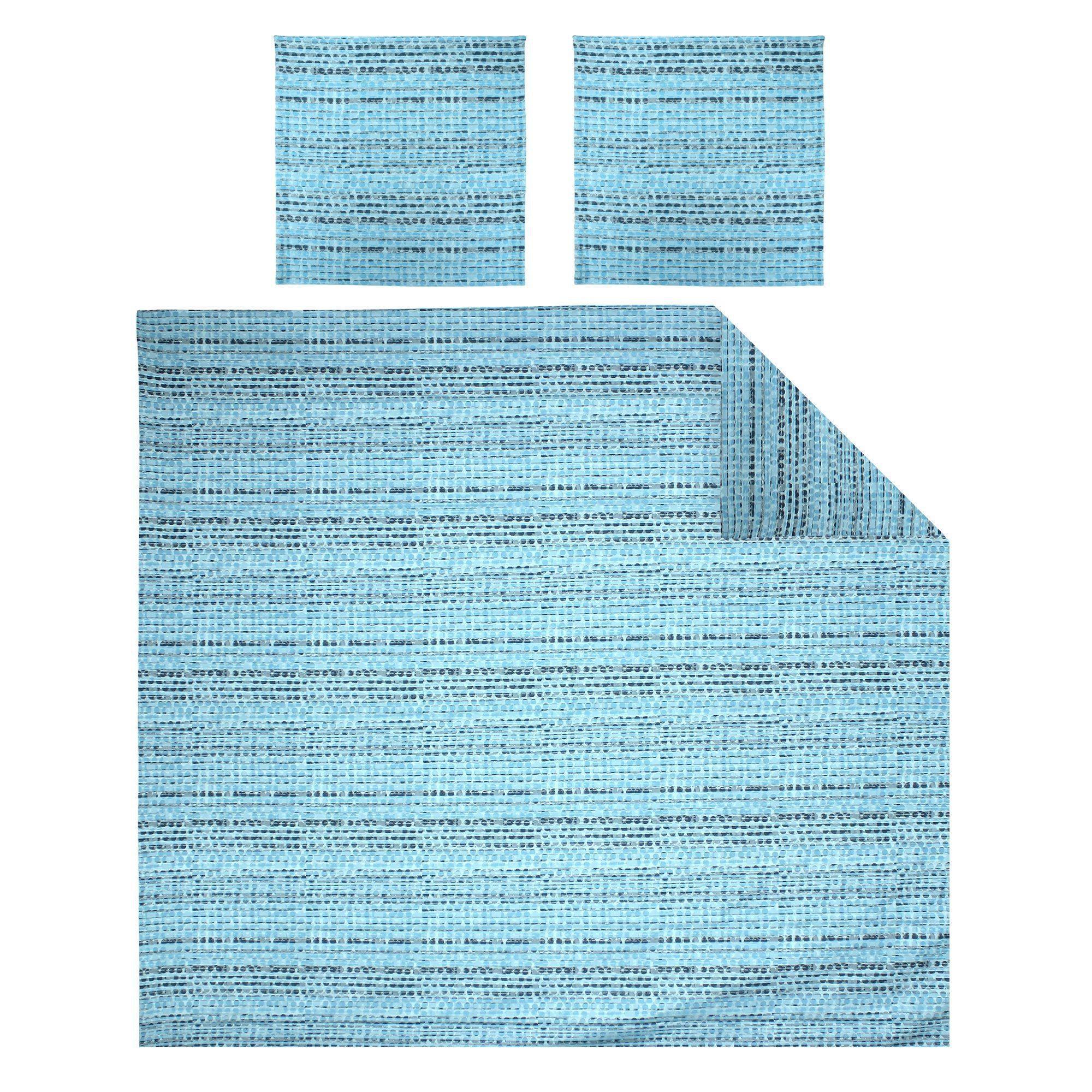 parure de lit 240x220 cm satin de coton louvre achat vente parure de drap cdiscount. Black Bedroom Furniture Sets. Home Design Ideas