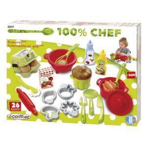 Barbecue weber en jouet achat vente jeux et jouets pas - Cuisine ecoiffier 18 mois ...