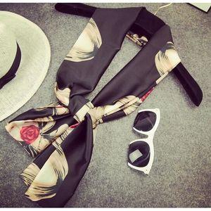 echarpe foulard etole chle grand foulard rose rouge - Etole Mariage Pas Cher