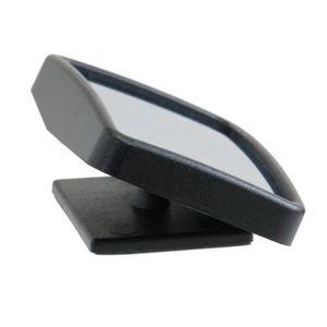 Miroir de retroviseur exterieur achat vente miroir de for Colle retroviseur exterieur